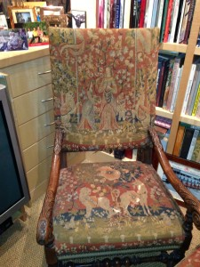Chair-Clean-Santa-Rosa-Upholstery-cleaning