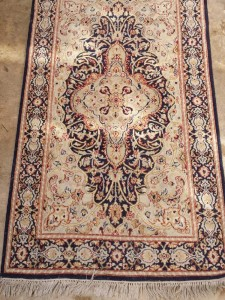 Persian-Rug-Carpet-Cleaning-Santa-Rosa-CA