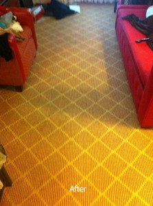 Santa-Rosa-Carpet-Clean-after