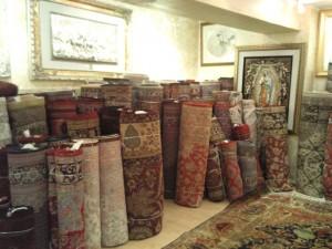 Santa-Rosa-Persian-Rugs