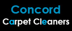 Concord Carpet Cleaners | (925) 201-6350